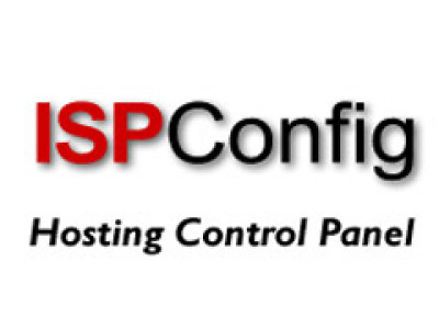 ispconfig-hosting-control-panel-400x300